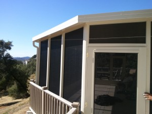 Patio Cover Installation Rancho Cordova CA