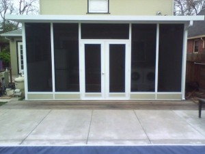 screen-room-french-doors-black